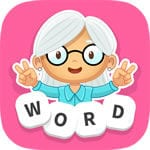 Word Whizzle Pop Answers