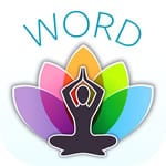 Word Therapy Answers