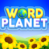 Word Planet Answers
